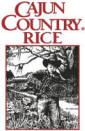 Cajun Country Rice