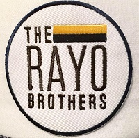 The Rayo Brothers